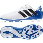 adidas nemeziz messi 184 fg jr db2369 football boots