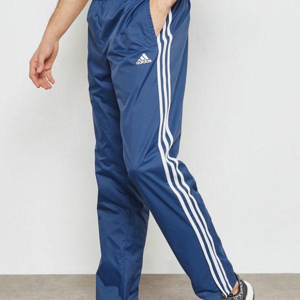 Adidas pants mens