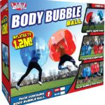 Body Bubble