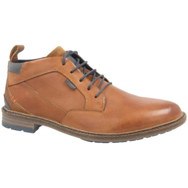 Diesel Boots