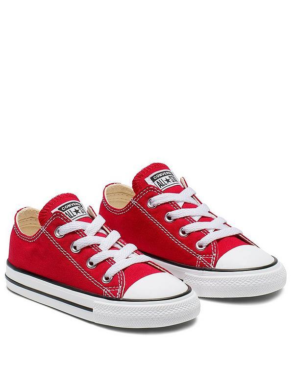JV551 SQ1 0000000017 RED SLf