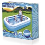Pool box