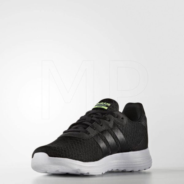 Adidas Trainers 1