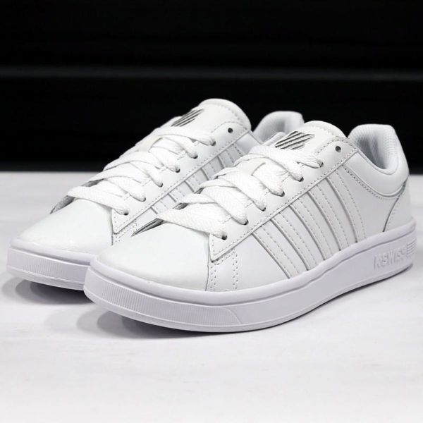 Court trainers