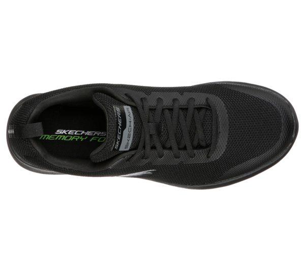 Skechers Black 3