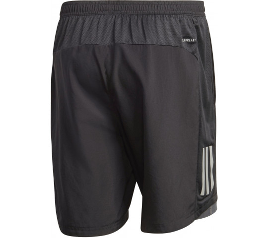 Adidas Killybegs