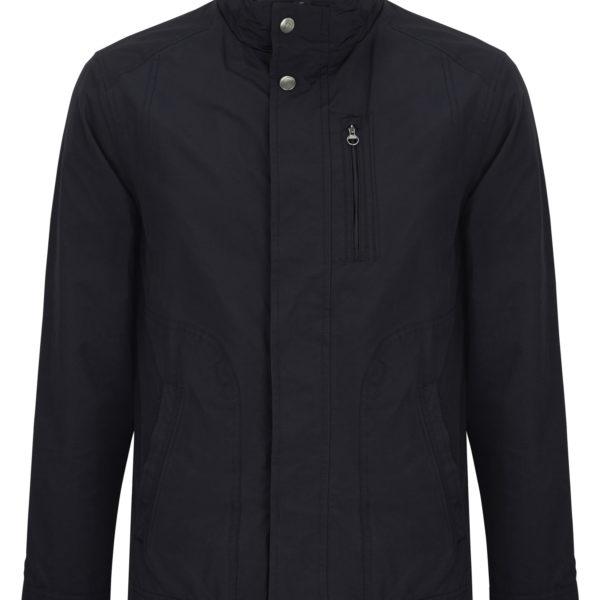 Jacket Mens Killybegs