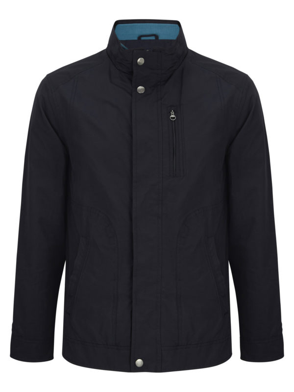 Jacket Mens Killybegs