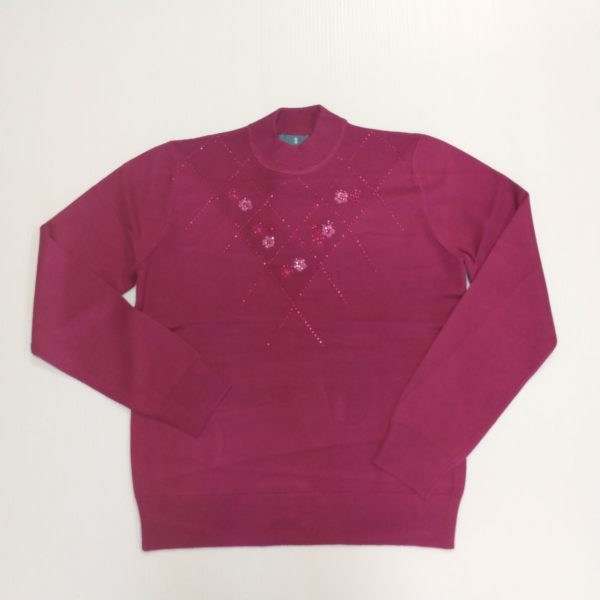 JumperPink1