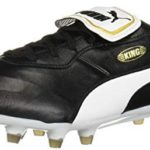 King Football Boots
