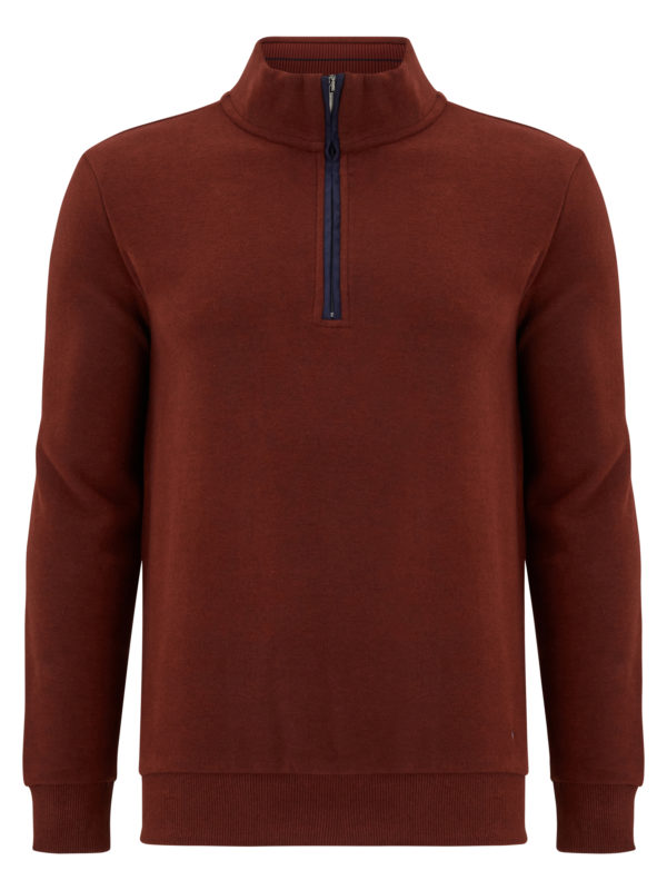 Mens Clothing Donegal