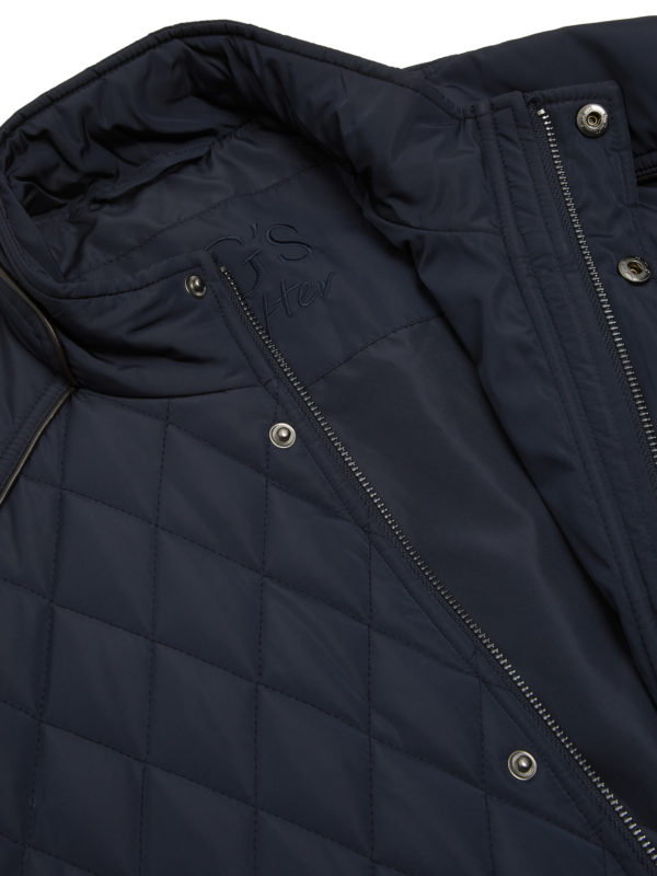 Mens Jacket 1
