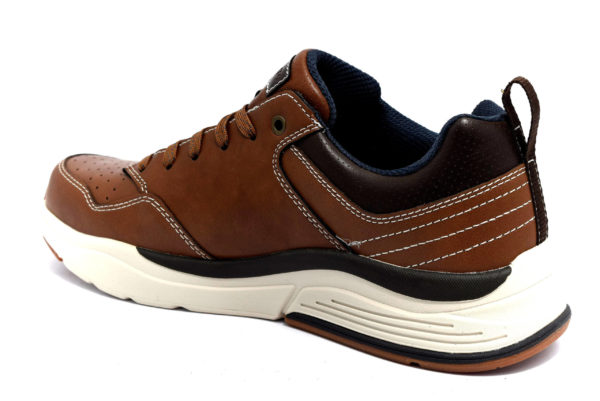 Mens Skechers Shoes