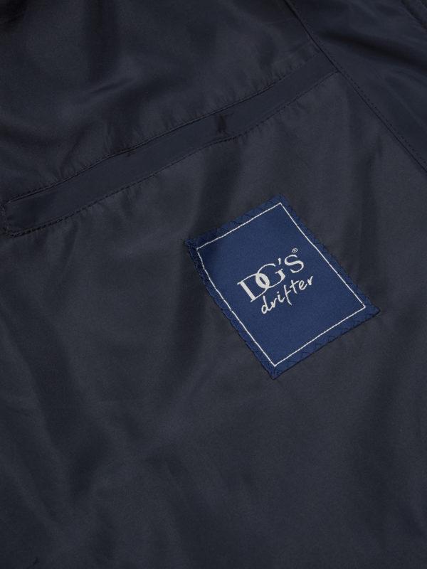 Nice Mans Jacket