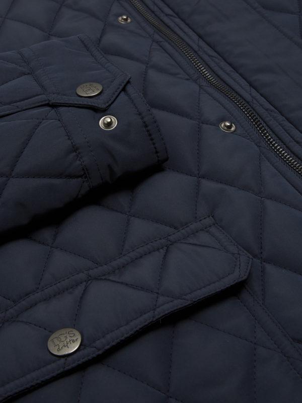 Quality Jacket 1