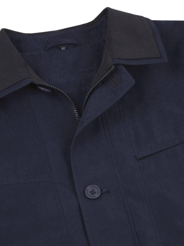 Quality Jacket