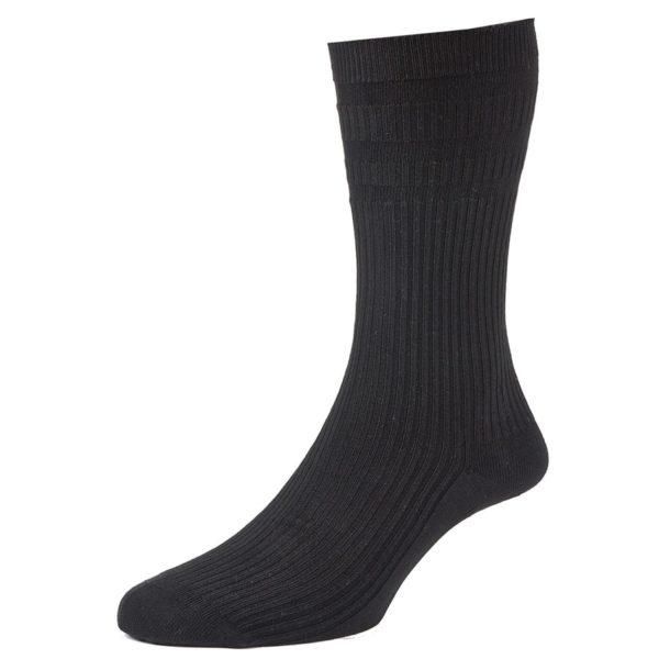 Softop sock