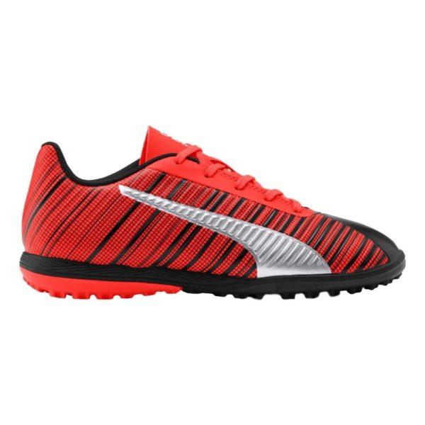 puma youth one 5.4 turf shoes footwear .jpeg