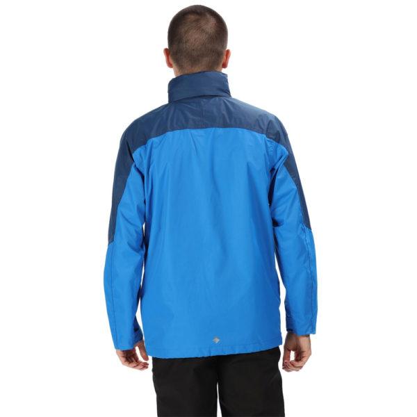 Regatta mens jacket
