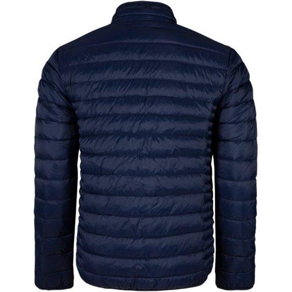 largealt2 o neills lennox jacket navy