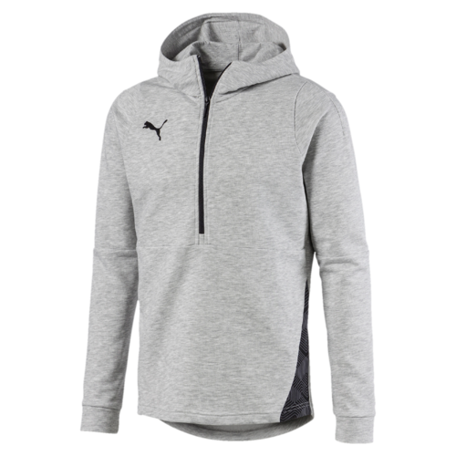 Puma Mens Hoody Killybegs