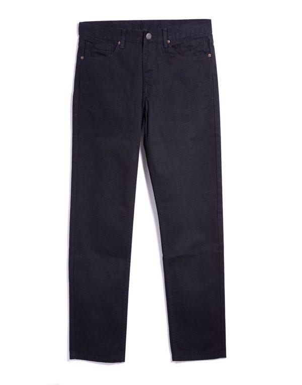 Farah jeans