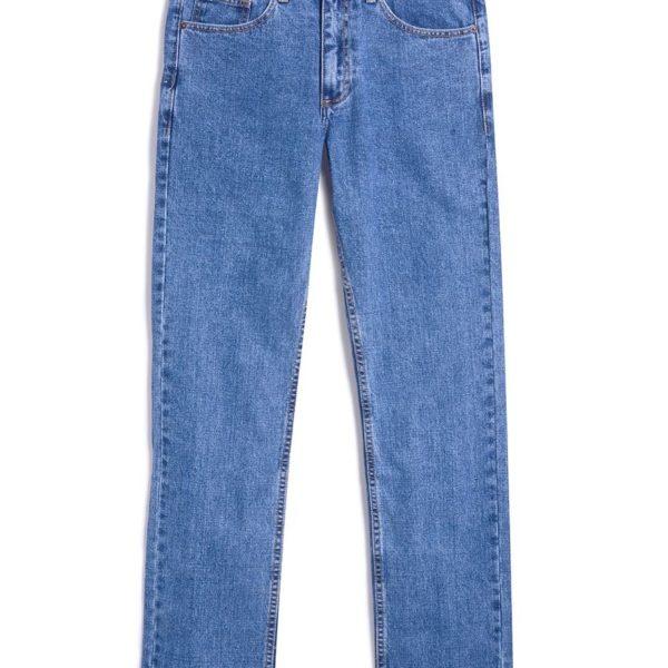 Farah jeans killybegs