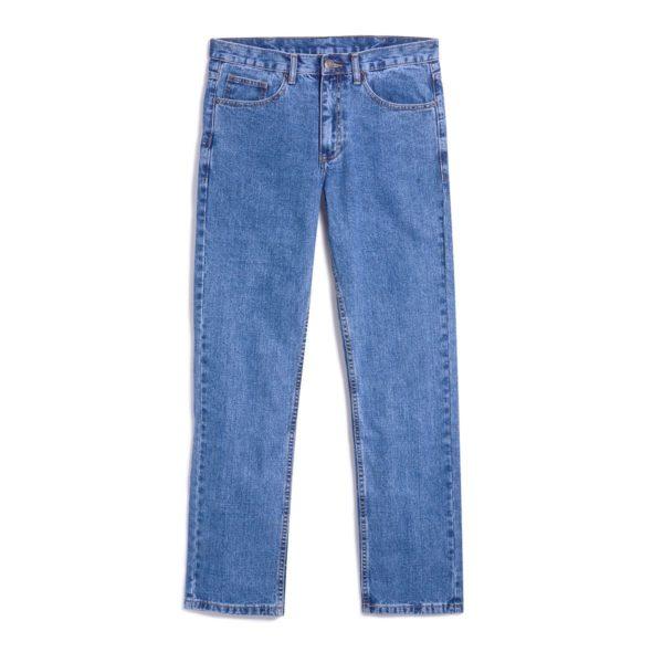 Farah mens jeans