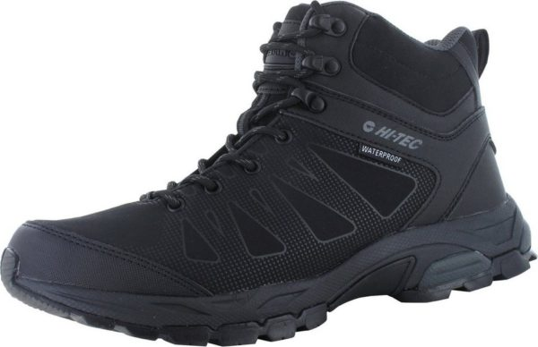 Hiking Boots Killybegs