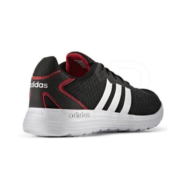 adidas aw4908 cloudfoam speed 4