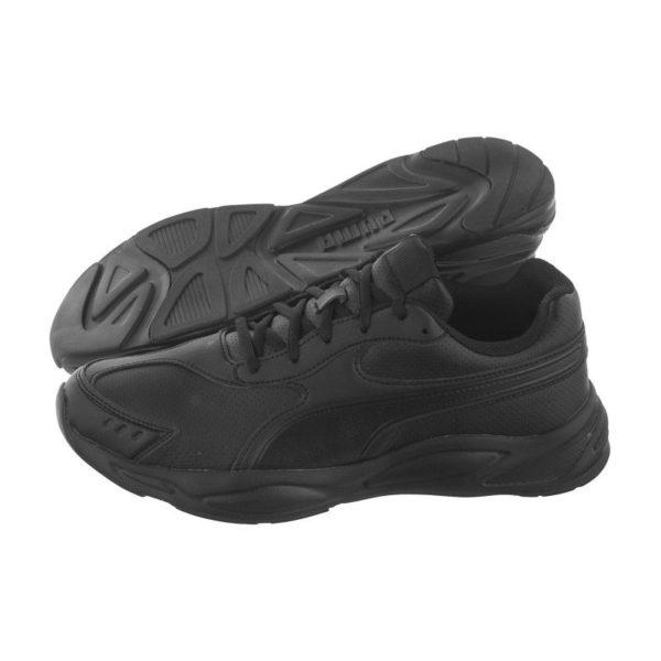 puma 90s runner sl 372550 02 pu471 a shoes