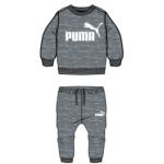 Infants jogger