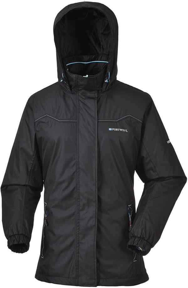 Portwest womens jacket