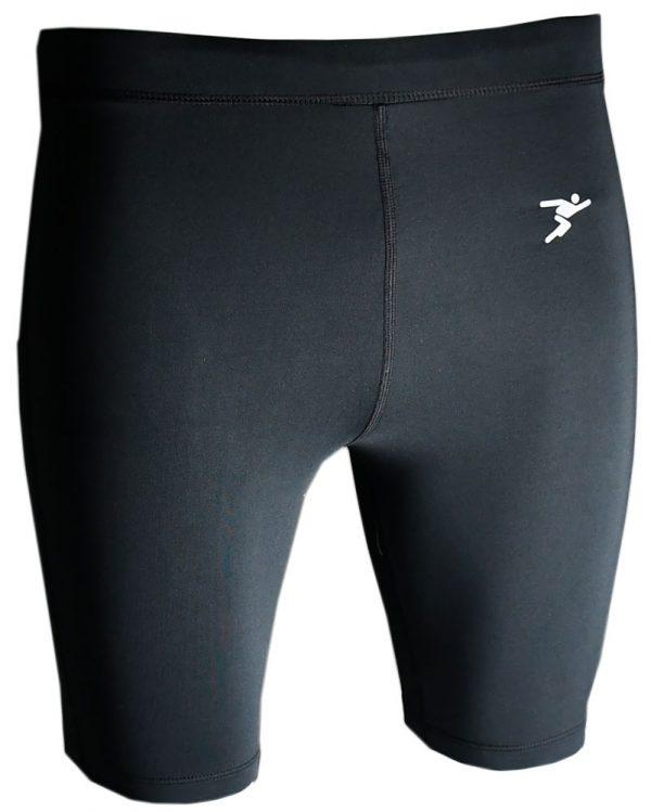 Shorts Killybegs