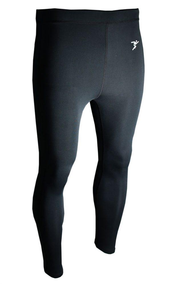 Sportwear killybegs