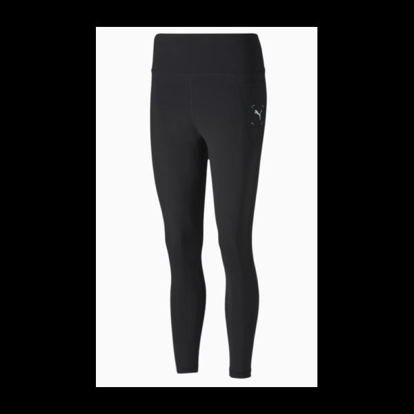 puma nu tility high waist 78 leggings c01