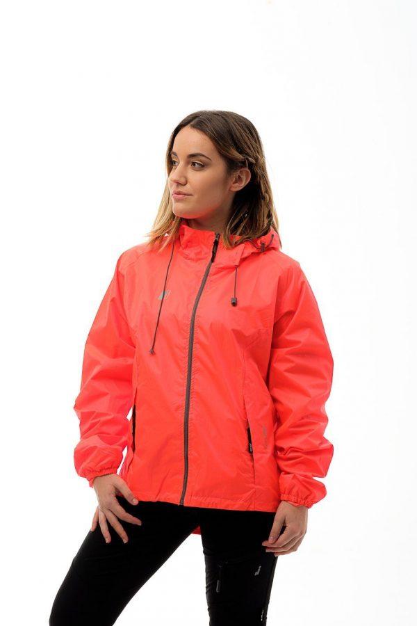 0062063 tech pro rain jacket