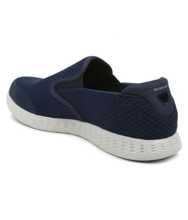 Skechers 53780 NVGY Navy Running SDL422015825 6 13bb6