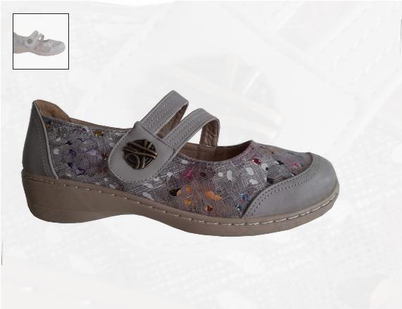 Screenshot 2021 05 11 WW1422 46 GR GREY – McMahons Shoe Emporium