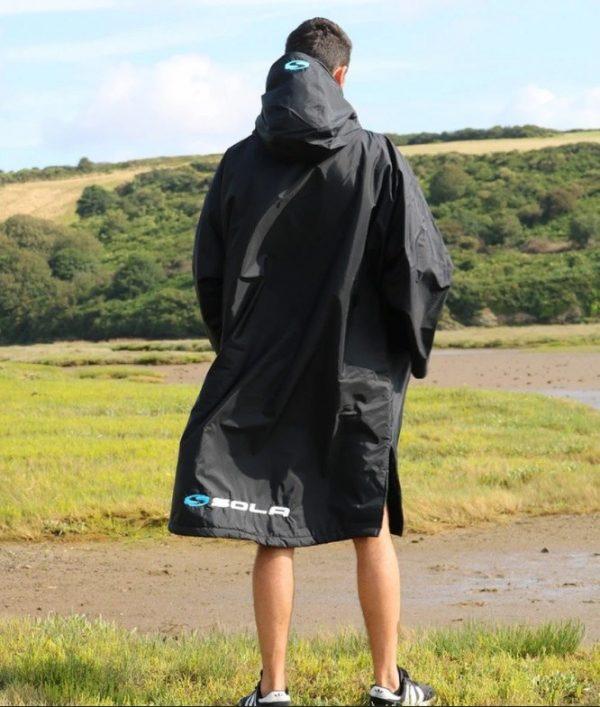 largealt4 sola changing coat A1053