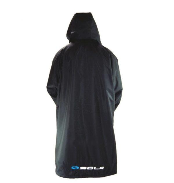 sola changing coat A1053 2