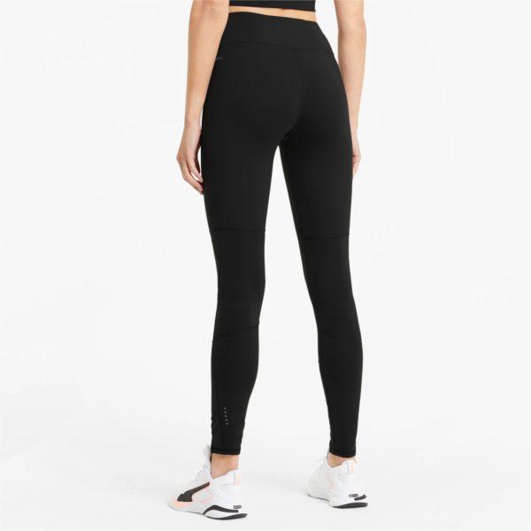 Favourite Womens Running Leggings 1