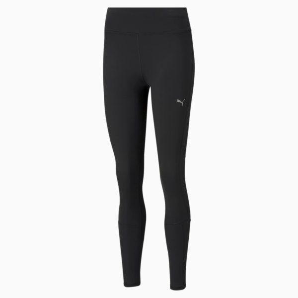 Favourite Womens Running Leggings 2