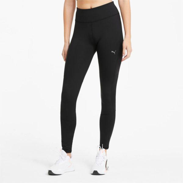 Favourite Womens Running Leggings