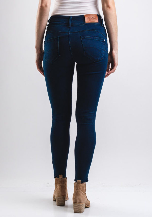 rr jeans